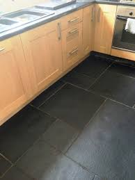 Stone Floor Tiles Kitchen Kitchen Stone Cleaning And Polishing Tips For Limestone Floors