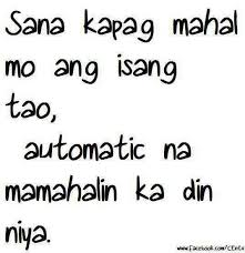 quotes-about-love-tagalog-broken-hearted-tumblr-cute - Best For ... via Relatably.com