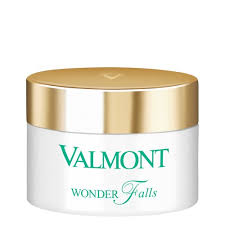 VALMONT Wonder Falls <b>Очищающий крем для лица</b> купить по ...
