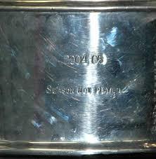 2004–05 NHL season