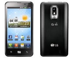 NITo জনপ্রিয়তার শীর্ষে থাকা টপ ৫ Smart Phones এবং টপ ৫ Android phone in 2012