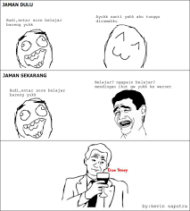 Meme Comic Indonesia True Story - meme comic indonesia true story ... via Relatably.com