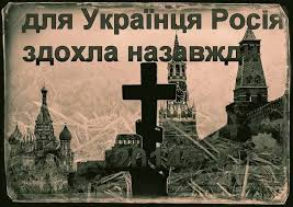 Сегодня Порошенко проведет телефонную конференцию с Меркель, Оландом и Путиным по Донбассу - Цензор.НЕТ 6213