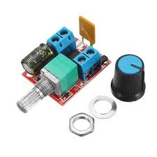 Online Shopping <b>mini</b> motors controller - Buy Popular <b>mini</b> motors ...