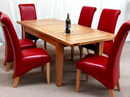 amazing buy dining room chairs l23 buy dining room chairs