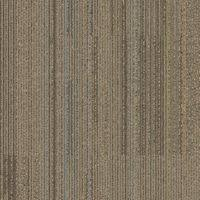 <b>Straight Edge</b> Summary | Commercial Carpet Tile | Interface