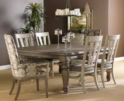 Refinishing A Dining Room Table Dining Room Exciting 27 Design Dining Table For Later This Year