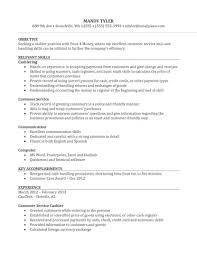 singlepageresume com clerical experience means clerical experience clerical experience resume cpa resume cpa resume examples sample clerical experience description clerical experience cover letter