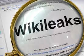 who is behind wikileaks global research centre for research wikileaks vault 7 highlights importance of tech self sufficiency