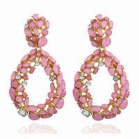 Discount <b>Chandelier Big</b> | <b>Big</b> Pearl <b>Chandelier Earrings</b> 2019 on ...