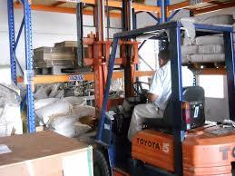 forklift safe handling proficiency skills ipoh forklift safe handling proficiency skills ipoh image 4