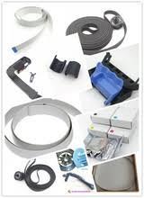 Отзывы на <b>Hp</b> Designjet <b>Печатающая Головка</b>. Онлайн-шопинг и ...