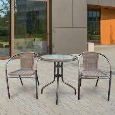 <b>Комплект мебели</b> 2+1 <b>AFINA GARDEN</b> Асоль-1A TLH-037AR3 ...