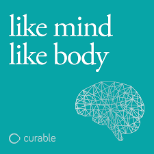 Like Mind, Like Body
