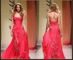 من هو الفستان المفضل لديكم images?q=tbn:ANd9GcQ