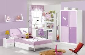 bedroom kids furniture blue metal wardrobe next to the table hanging open book shelf white frame blue kids furniture
