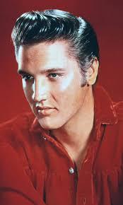 Elvis Presley Bio - Hollywood Life