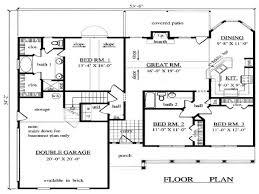 Sq Ft House Plans Sq Ft  House  house plan sq ft