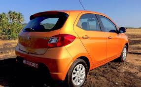 new car launches in early 2015Upcoming Hatchback Cars in India  NDTV CarAndBike