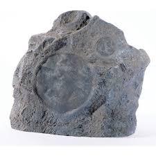 Купить <b>Ландшафтную акустику Niles RS6</b> Pro granite FG01687 в ...