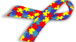 essay on world autism awareness  essay on world autism awareness