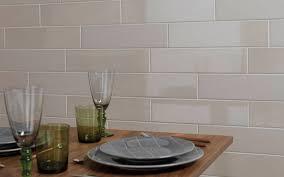 Настенная <b>керамическая плитка</b> | <b>PORCELANOSA</b>
