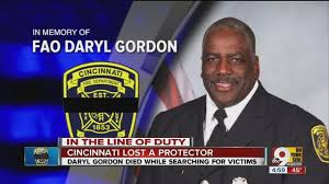 Image result for photos of Daryl Gordon