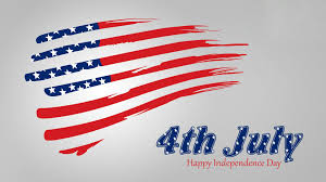 best th usa independence day wishes com artistic 4 of wishing picture for happy independence day