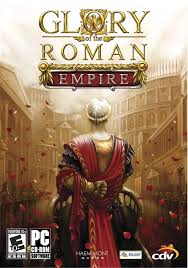 Glory of the Roman Empire [Full PC]