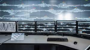 power system dispatcherpower system dispatcher