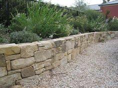 wall planters outdoor design http lovelybuildingcom diy retaining wall design http lovelybuildingcom diy retaining