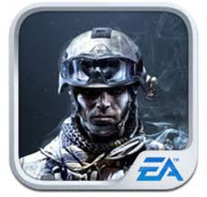 Battlelog ELECTRONIC ARTS  - Action
