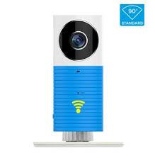 <b>CleverDog</b>.online Security Camera - Cleverdogcamera