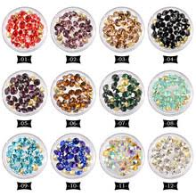 Nail Sequins Manicure Rhinestones Promotion-Shop for ...