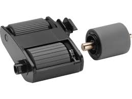 <b>HP 200 ADF Roller</b> Replacement Kit(W5U23A)| HP® Middle East