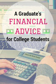 best ideas about scholarships for college students financial advice for college students a graduate s tips