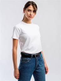 Купить <b>футболки женские</b> в интернет магазине WildBerries.ru