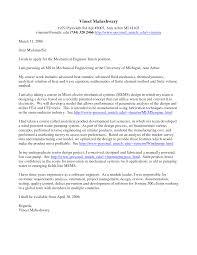 cover letter internship engineering student release form for cover letter cover letter internship engineering student release form for hunting sample cover mechanical engineer interncover