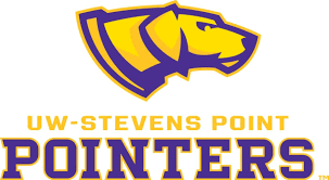 ncaa to uw stevens point as a part of men s basketball inv ncaa to uw stevens point as a part of men s basketball investigation