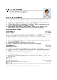 marketing essay Horizon Mechanical Breakupus Pleasant Resume Sales And Marketing Director Essay  Breakupus Pleasant Resume Sales And Marketing Director Essay