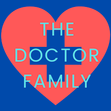 The Doctor Family