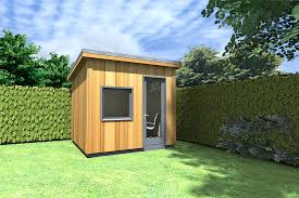 home office pod office desk pods garden office pod charming thoughtful home office