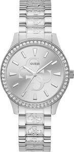 Купить <b>женские часы Guess</b> – каталог 2019 с ценами в 5 ...