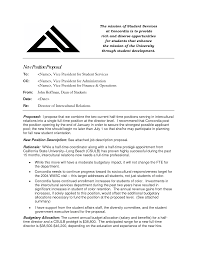 job proposal template affordablecarecat contractor job proposal template images frompo proposal for a new job position by rau18735 fmipf6dc