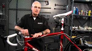 Buyer's Guide to <b>Bicycle Frame</b> Materials by Performance <b>Bicycle</b> ...