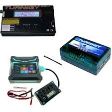 LiPO - <b>Lithium</b> Polymer battery chargers | Component-Shop