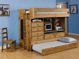 bunk bed desk dresser bunk bed dresser desk