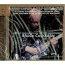 You Pay Your Money and You Take Your Chance: Live album by Bruce Cockburn