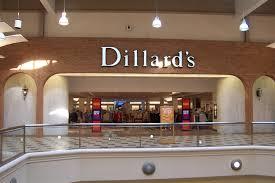 dillard s posts drop in same store s chain store age dillard s posts drop in same store s