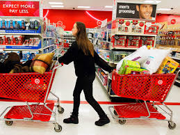 target workers claim walk of shame is widesp business insider